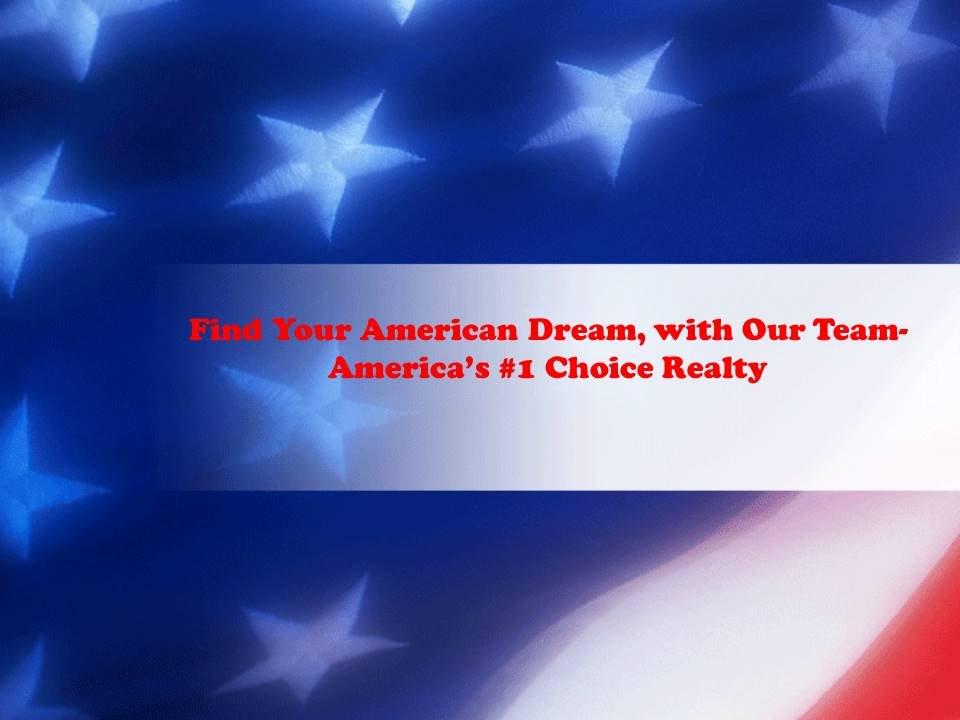 America's #1 Choice Realty: 170 Manwaring Rd, Pulaski, NY