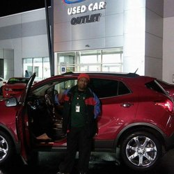 West Herr Used Cars >> West Herr Used Car Outlet Used Car Dealers 5535 Transit Rd