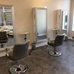 Superb Buy Rite Salon Barber Spa Equipment 23 Photos 22 Beutiful Home Inspiration Xortanetmahrainfo