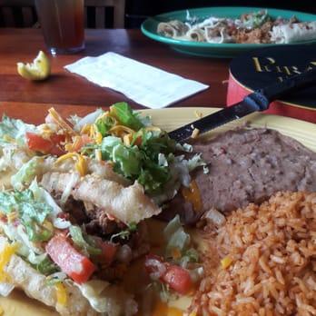 Nicha S Comida Mexicana 149 Photos Amp 103 Reviews