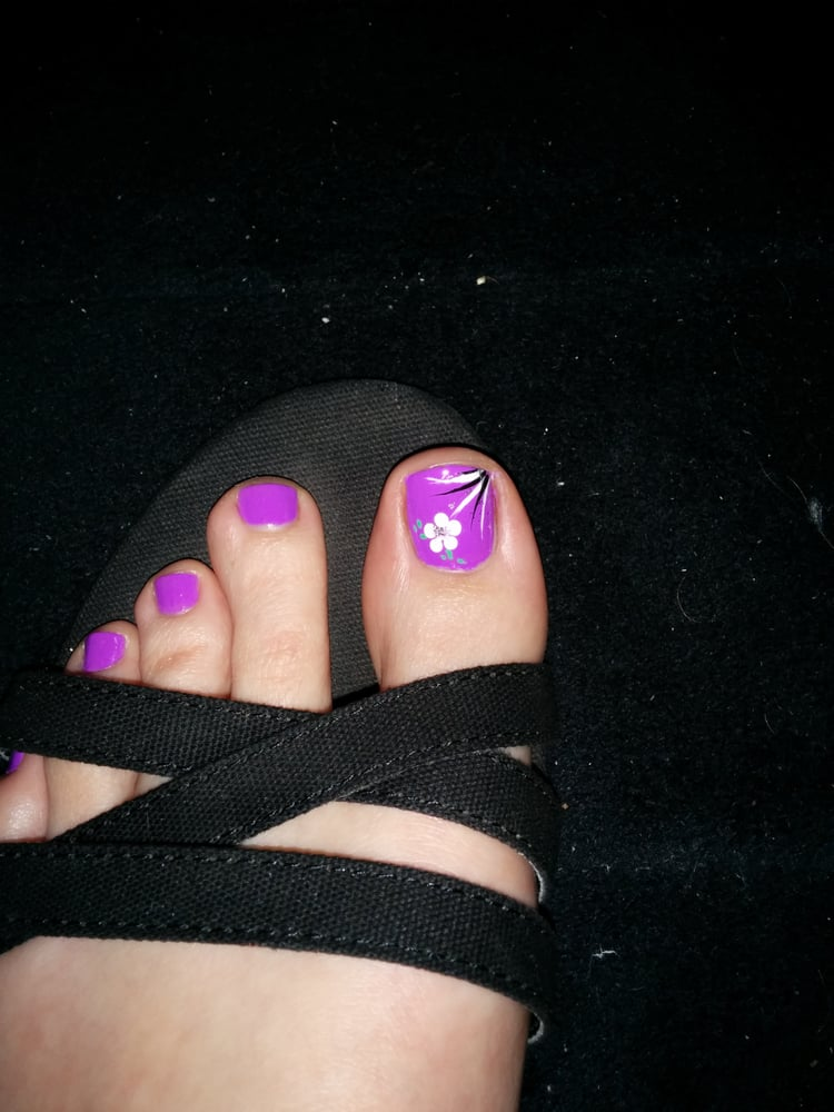 Pro Nails: 762 Admiral Callaghan Ln, Vallejo, CA