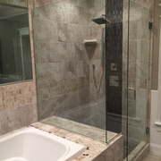 Phelps Construction Photos Contractors Nansemond Pkwy - Bathroom remodeling suffolk va