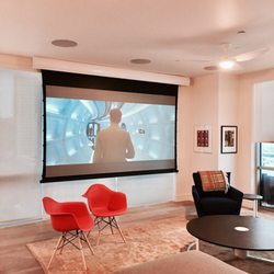 Photo Of Austin Home Systems   Austin, TX, United States. We Really Enjoyed Part 30