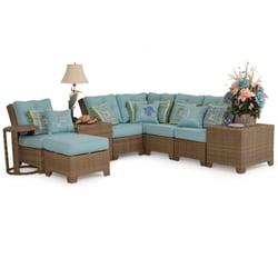 Photo Of Leaderu0027s Casual Furniture   Vero Beach, FL, United States. Kokomo  Outdoor