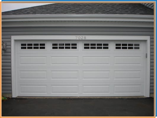 Doors 2 Fix Garage Door Service And Repair 3238 S Yampa Way, Unit B Aurora, CO  Doors Garage   MapQuest