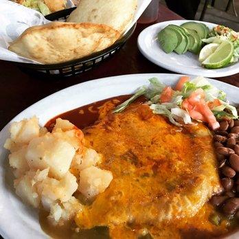 El Patio De Albuquerque   243 Photos U0026 390 Reviews   New Mexican Cuisine    142 Harvard Dr SE, Midtown/University, Albuquerque, NM   Restaurant Reviews  ...