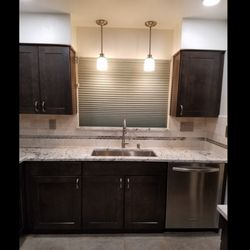 Good Photo Of Elysian Park Kitchen Remodeling Pros   Los Angeles, CA, United  States