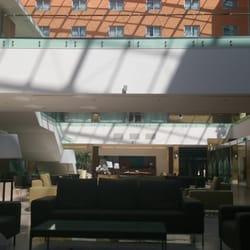 Plaza Caserta - Hotel - Viale Vincenzo Lamberti, Caserta