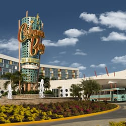 Photo Of Universal S Cabana Bay Beach Resort Orlando Fl United States