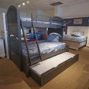 ... Photo Of Oskar Huber Furniture U0026 Design   Ship Bottom, NJ, United  States ...