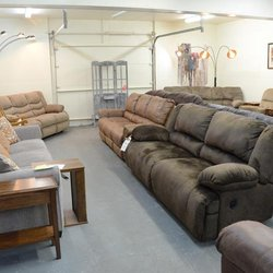 Photo Of Furniture Loft Outlet Store   Chippewa Falls, WI, United States