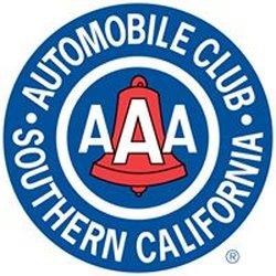 Aaa Near Me >> Aaa Auto Club Driving School Driving Schools 23001
