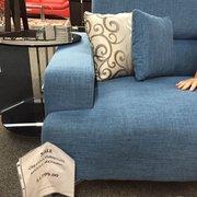 ... Photo Of Z Modern Furniture   Alexandria, VA, United States.