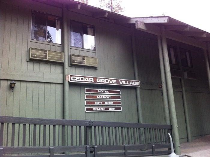 Park Place Of Grove City Reviews
