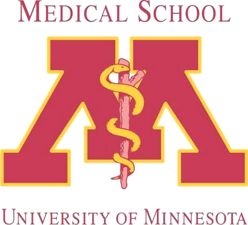 University of Minnesota Medical School - Colleges & Universities ...