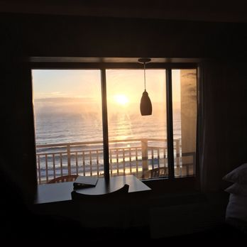 Best Western Plus Sandcastle Beachfront Hotel 268 Photos 57