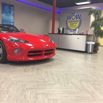 texas direct auto 26 reviews car buyers 12171 katy fwy energy corridor houston tx. Black Bedroom Furniture Sets. Home Design Ideas