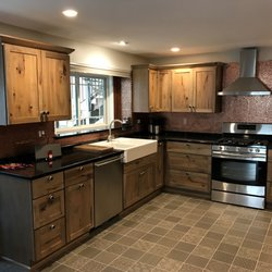 Photo Of D C Kitchens Louisville Ky United States Kitchen Cabinets