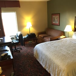 Hampton Inn 30 Reviews Hotels 114 S 8th St Stroudsburg Pa Phone Number Yelp
