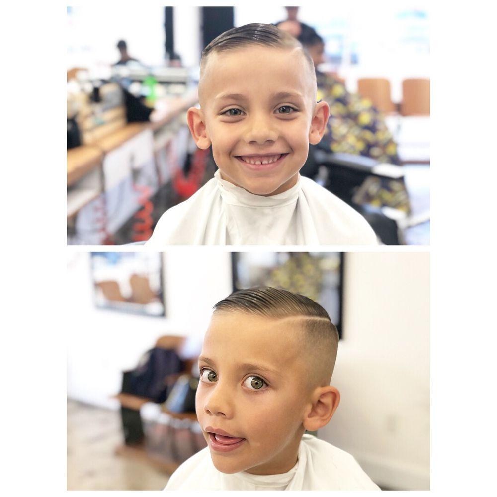 Basic Barber 70 Photos 154 Reviews Barbers 3021 Harbor Blvd