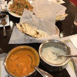 shagun indian restaurant order food online 85 photos 171 rh yelp com