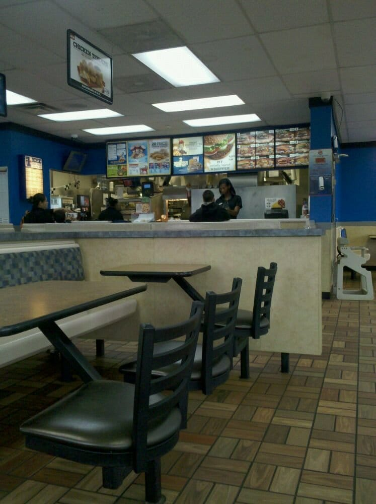Restaurants Italian Near Me: 3610 State Ave, Kansas City, KS