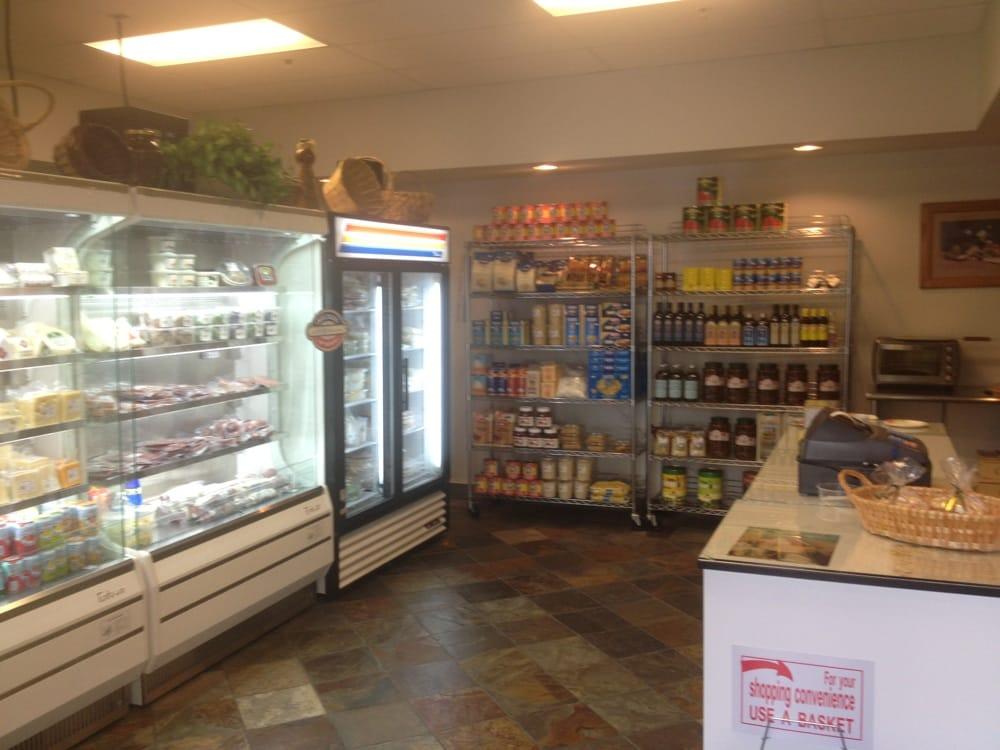 Italian Food Near Fairfield Ca