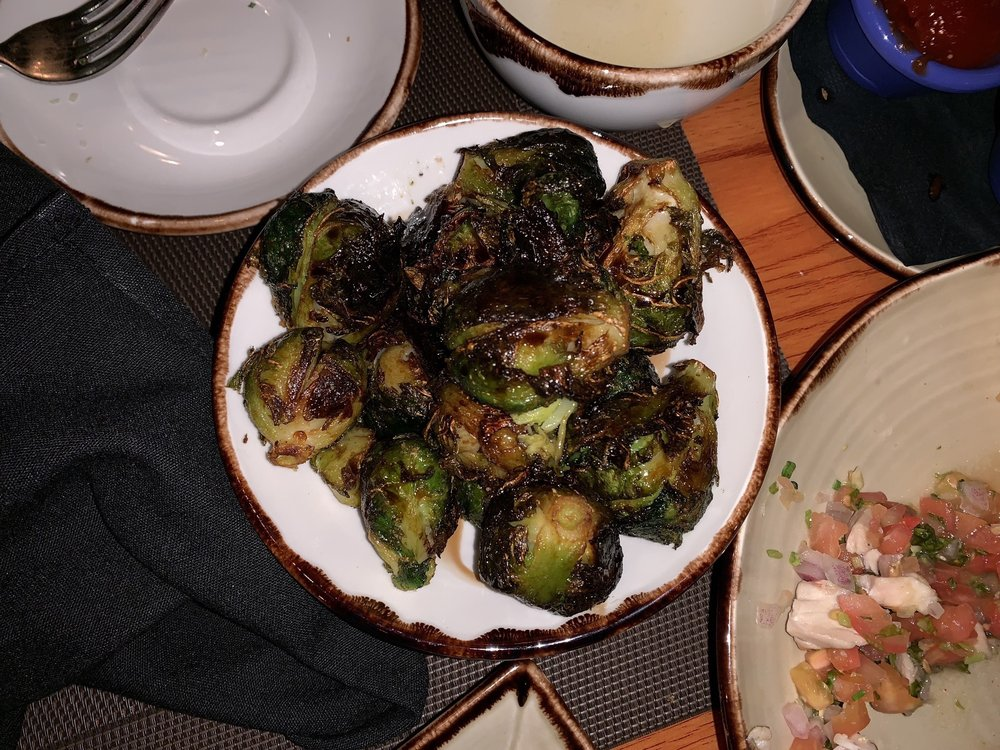 Photo of Vue Kitchen: Gualala, CA