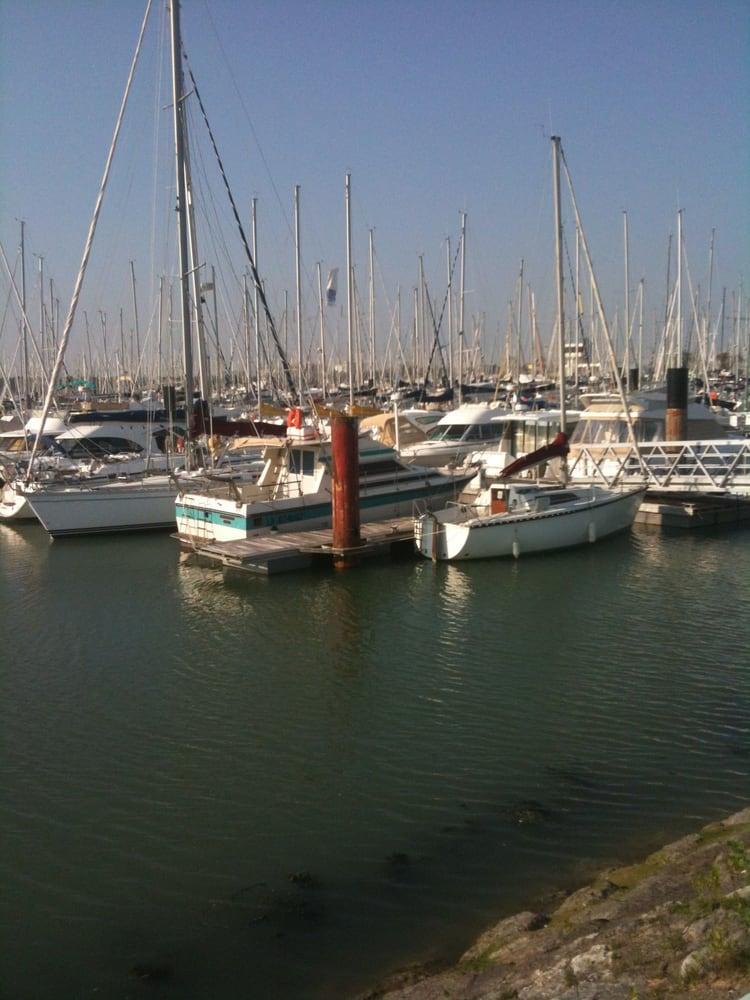 port de plaisance des minimes boating avenue de la capitainerie la rochelle charente