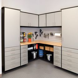Photo Of Closets By Design Spartanburg Sc United States