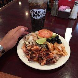 best crab legs buffet in san antonio tx last updated september rh yelp com best buffet in san diego best buffet in san diego
