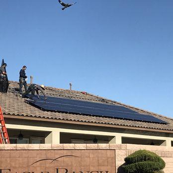 Sunrun 28 Photos Amp 24 Reviews Solar Installation