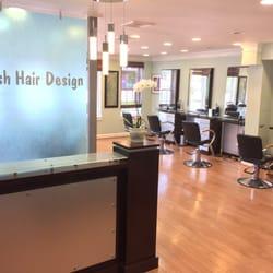 Nash Hair Design - 27 Photos & 60 Reviews - Hair Salons ...