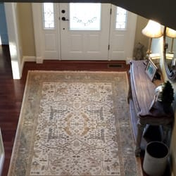 parvizian rugs - 11 photos - carpeting - 169 jennifer rd