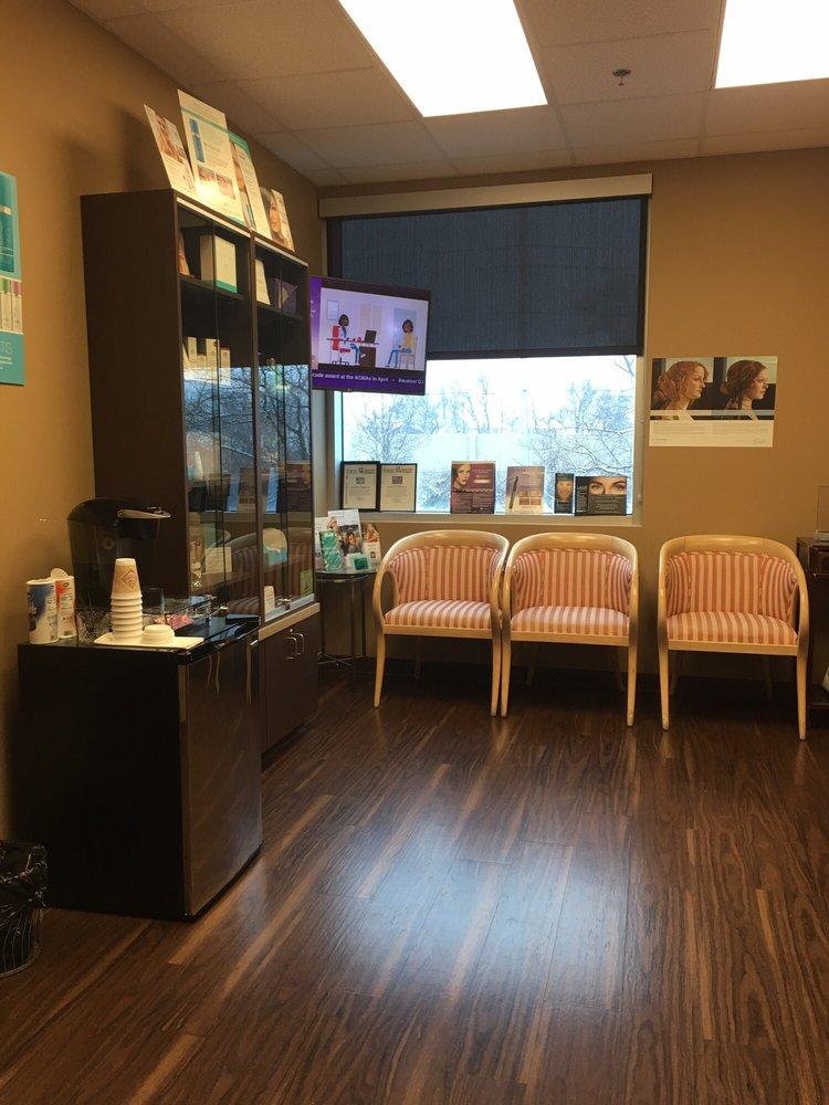 Aesthetic Alternatives: 3810 Springhurst Blvd, Louisville, KY