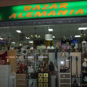 Sevilla home decoraci n del hogar avenida de alemania - Hogar decoracion sevilla ...