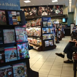 barnes amp noble booksellers bookstores 13131 ridgedale 86503