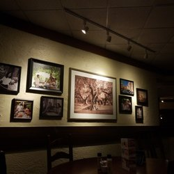 Olive Garden Italian Restaurant 158 Photos 152 Reviews