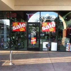 037dc41d0b9 Free-Wheeling - CLOSED - 18 Reviews - Bikes - 4012 Grand Ave, Chino ...