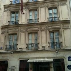 l atelier saint germain hotels montparnasse paris france reviews photos phone. Black Bedroom Furniture Sets. Home Design Ideas