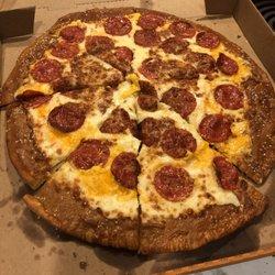 little caesars pizza pizza 1277 morse rd columbus oh rh yelp com