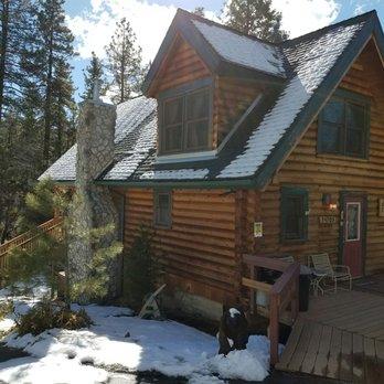 idyllwild vacation cabins 140 photos 120 reviews