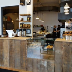 Photo of Cellar Door Provisions - Chicago IL United States & Cellar Door Provisions - 194 Photos \u0026 147 Reviews - American (New ...