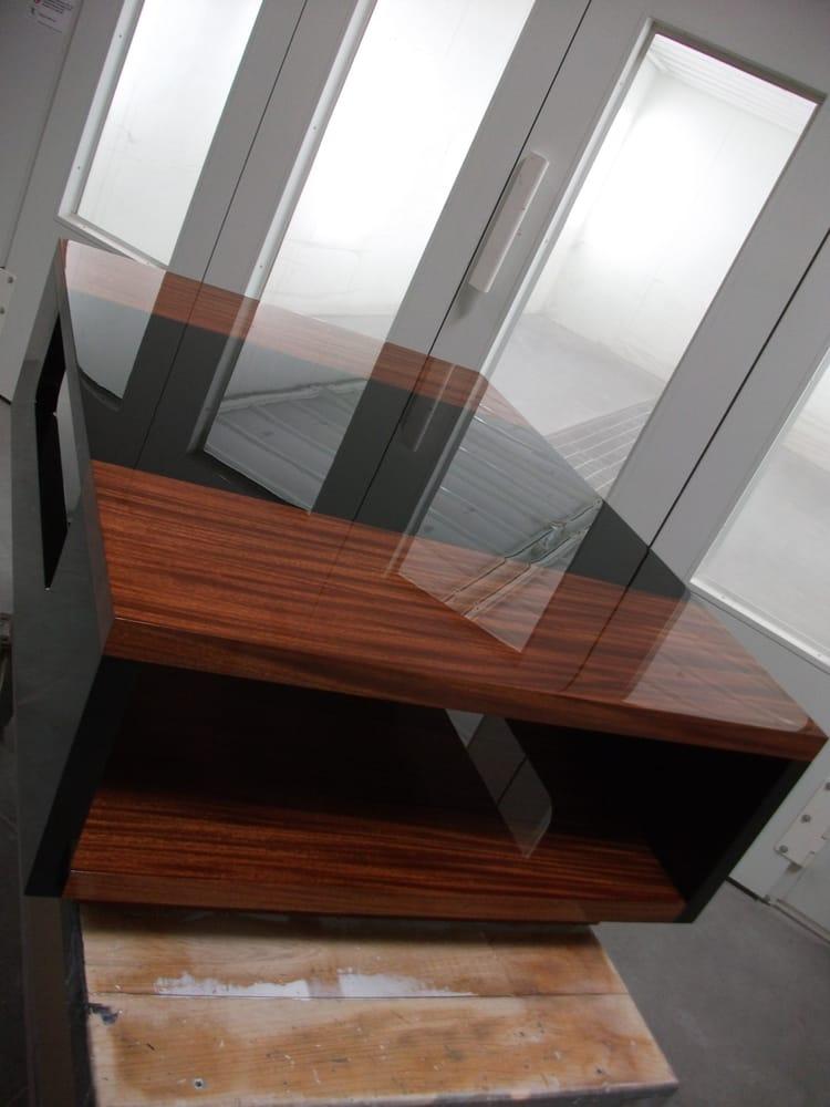 Parnian Furniture - A Contemporary & Modern