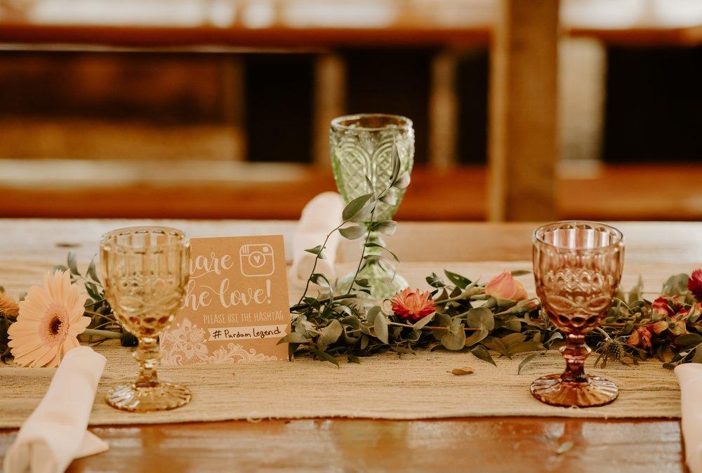 Coloma Weddings at Earthtrek: 7308 Hwy 49, Lotus, CA