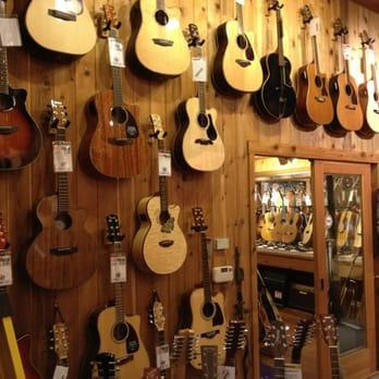 Guitar Center - 32 Photos & 329 Reviews - Guitar Stores