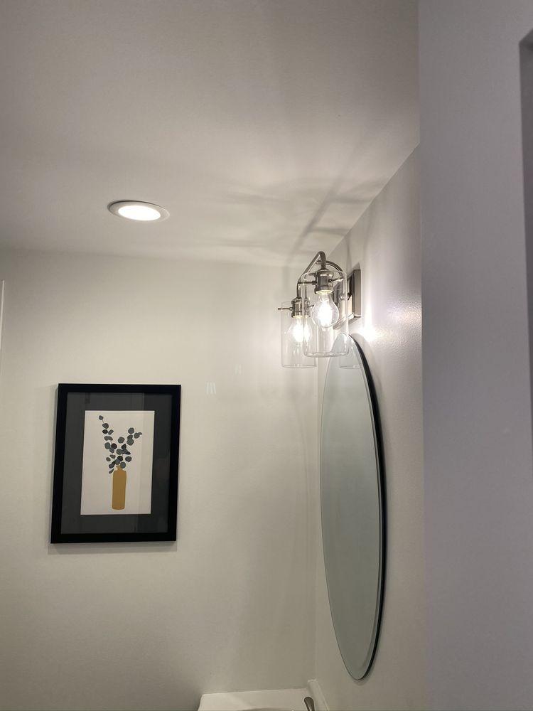 EA Home Repair: 15118 Lanning Ave, Lakewood, OH