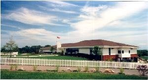 The Pioneer: 3908 Richardson Rd, Independence, KY