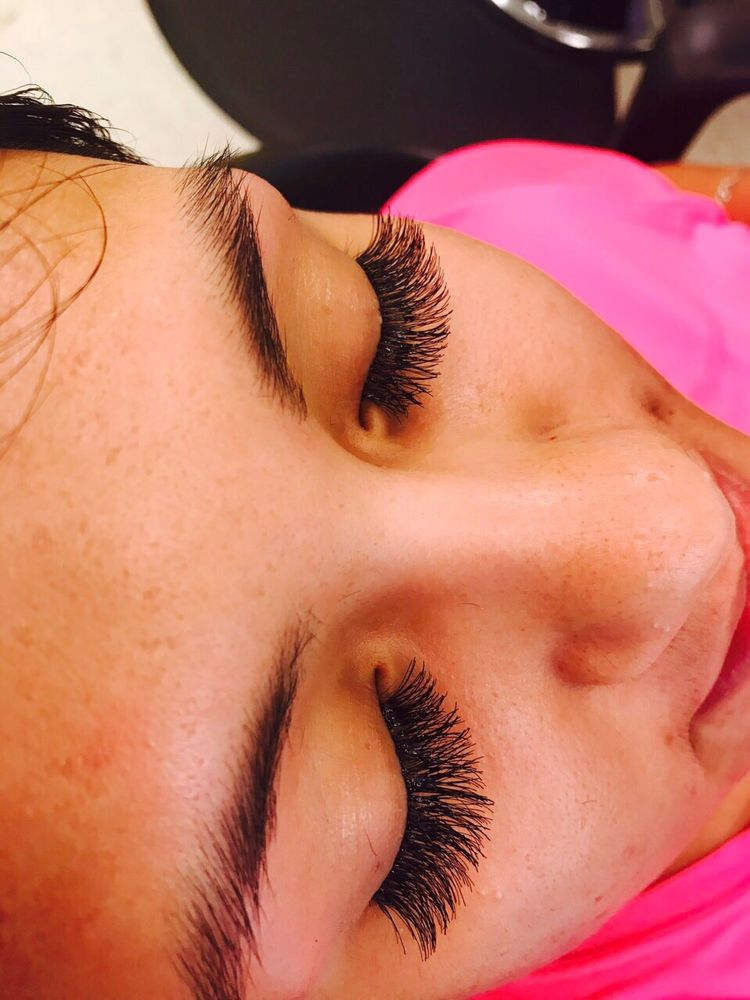 Preema Eyebrow Threading 13 Photos Henna Artists 1909 E Park