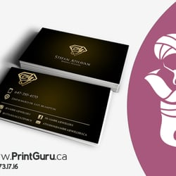 Printguru get quote printing services 4040 steeles avenue w photo of printguru vaughan on canada reheart Images